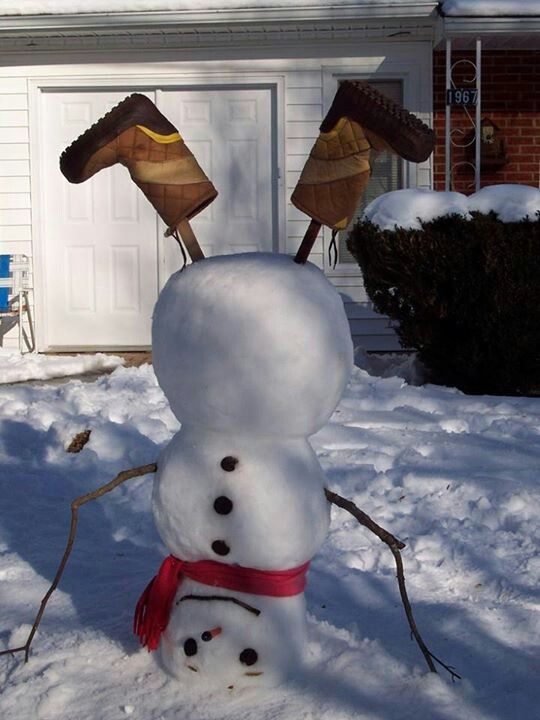 10 ideas of beautifying your outdoor for Christmas homesthetics decor 1