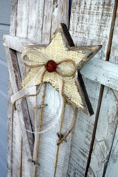 10 ideas of beautifying your outdoor for Christmas homesthetics decor 5