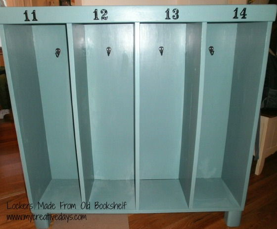 20 Creative Ideas and DIY Projects to Repurpose Old Furniture 15