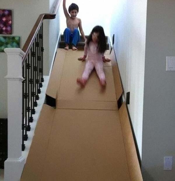 20 Genius Parenting Hacks That Make Parenting So Much Easier3