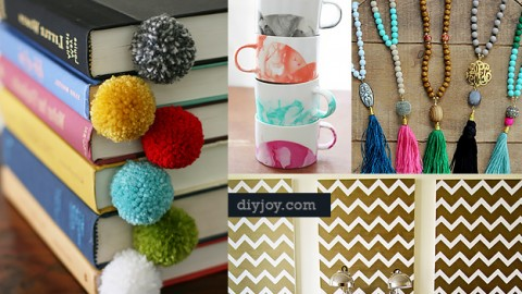 30 Brilliant Crafts To Make And Sell