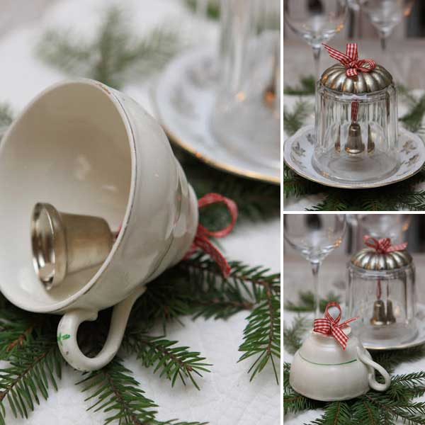 43 Super Smart and Inexpensive Affordable DIY Christmas Decorations homesthetics decor 18