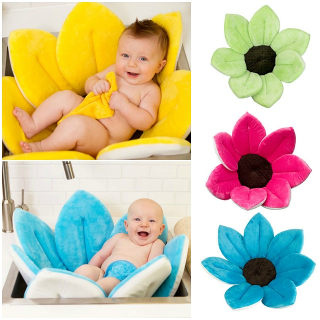 Baby-Blooming-Bath-Flower-Sew-Inspiration-1
