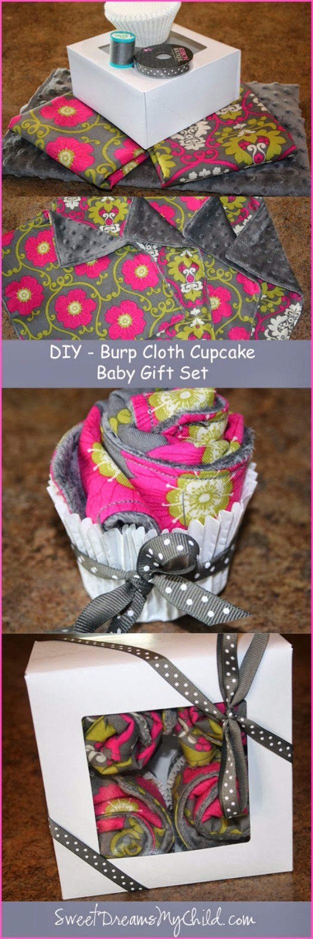 Baby Shower Gifts 10