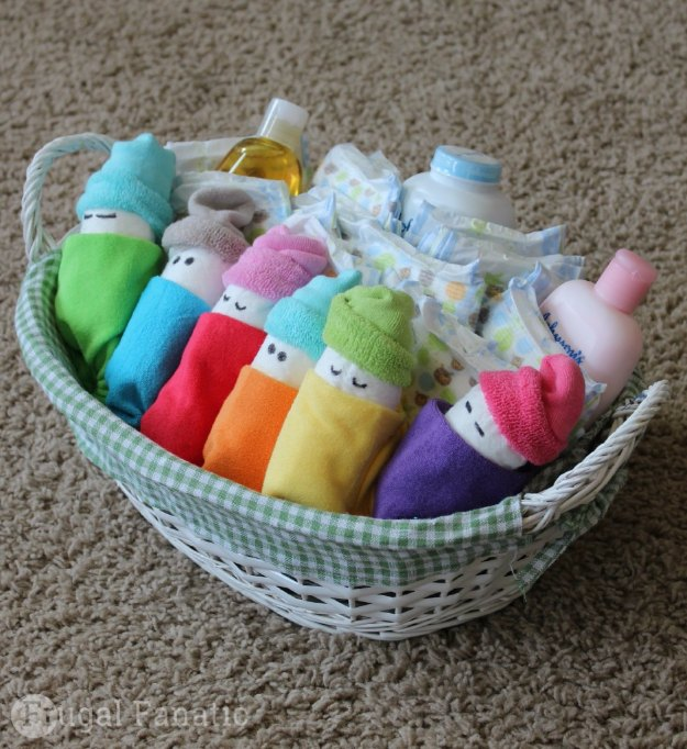 Baby Shower Gifts 19