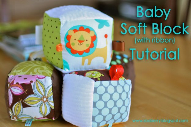 Baby Shower Gifts 32