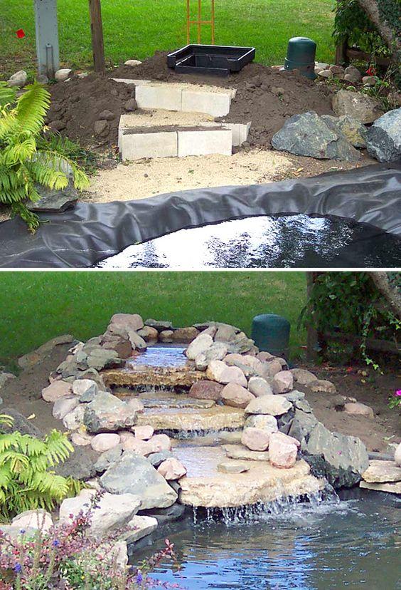 Backyard-Pond-10