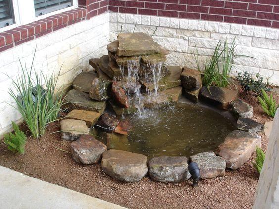 Backyard-Pond-14