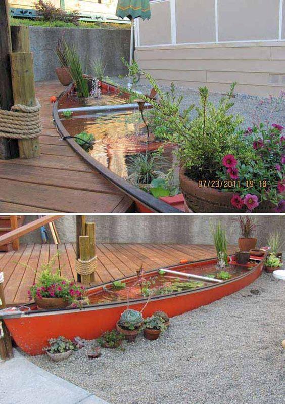 Backyard-Pond-20