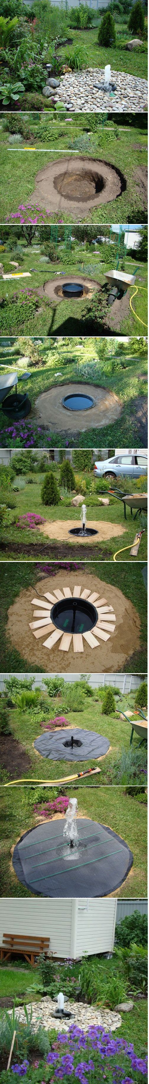Backyard-Pond-4