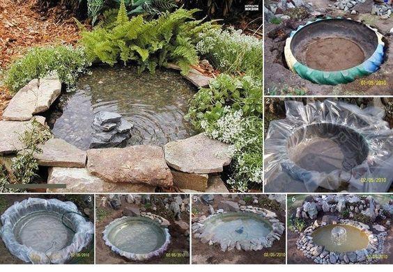 Backyard-Pond-7