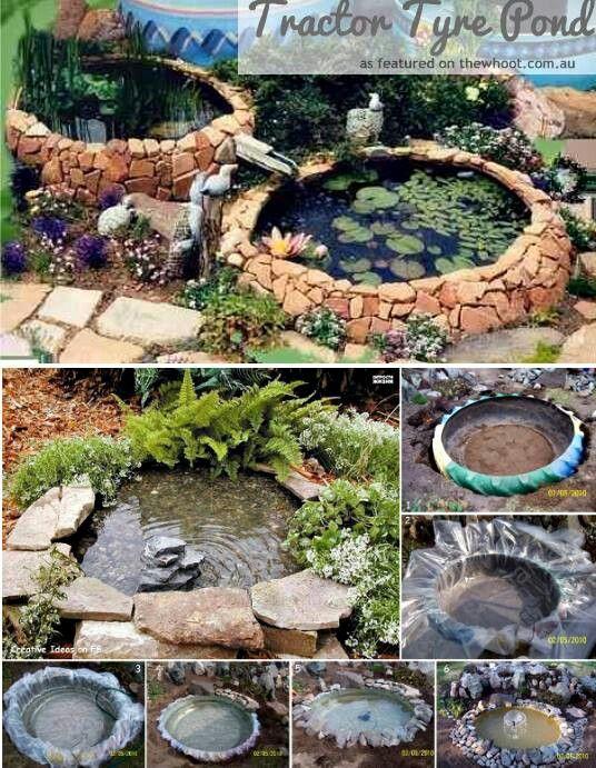 Backyard-Pond-9