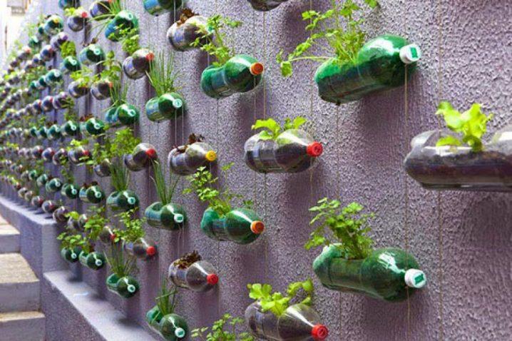 Balcony Planters 10