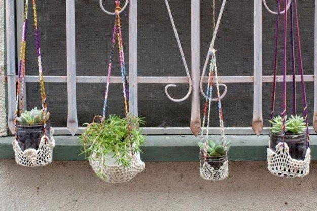 Balcony Planters 6