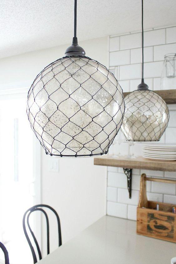 Chicken-Wire-Crafts-16