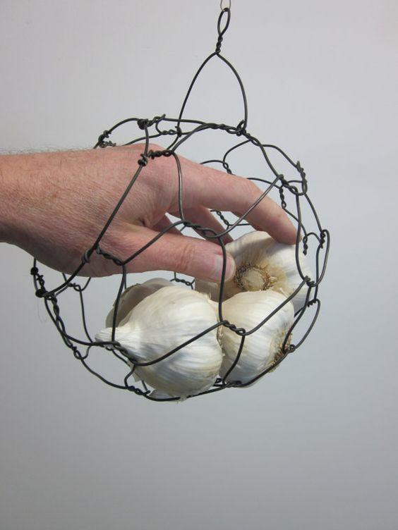Chicken-Wire-Crafts-17