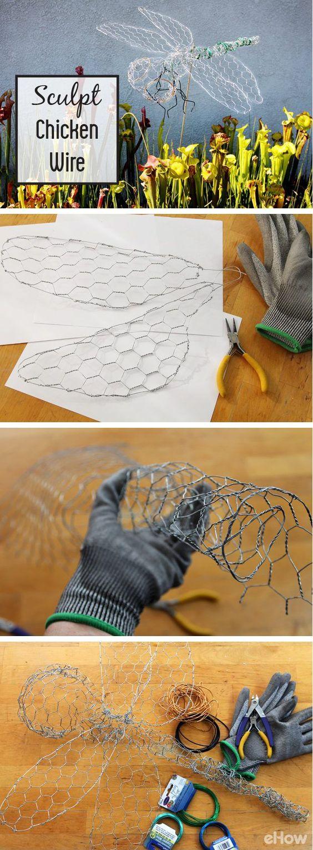 Chicken-Wire-Crafts-19
