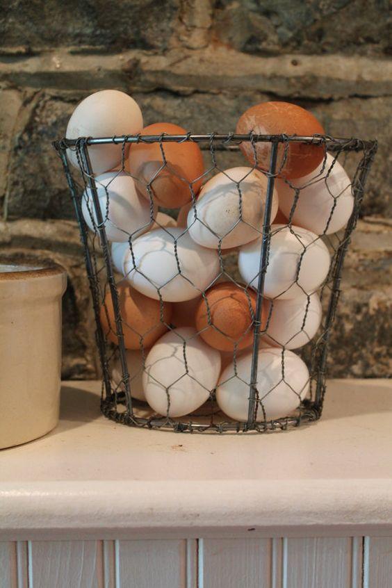 Chicken-Wire-Crafts-24