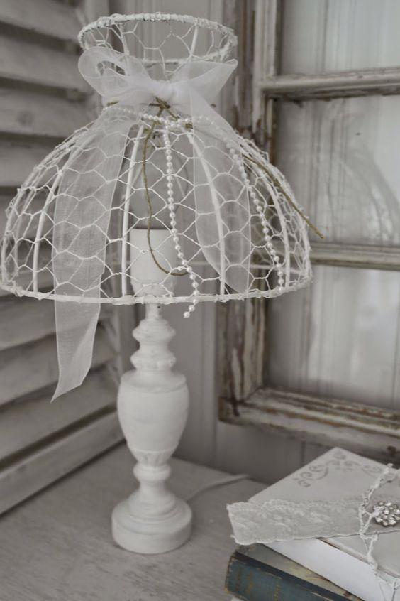 Chicken-Wire-Crafts-26