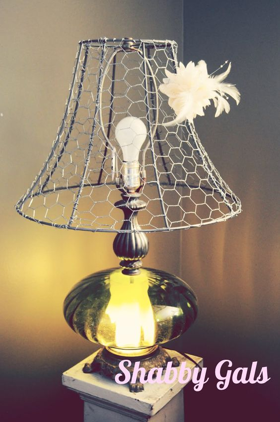 Chicken-Wire-Crafts-27