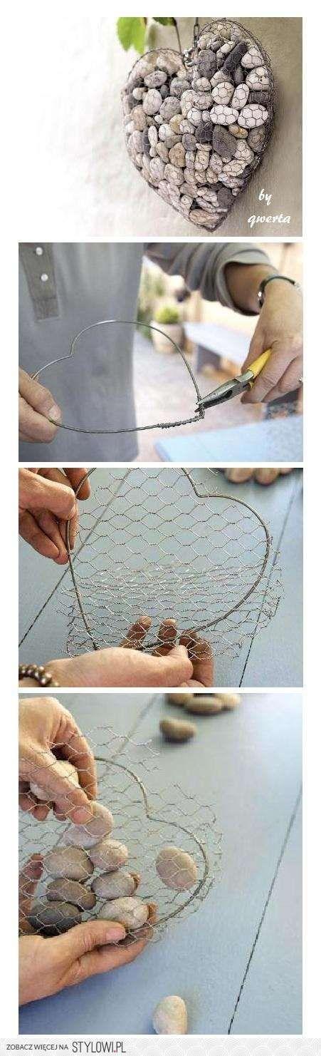 Chicken-Wire-Crafts-3
