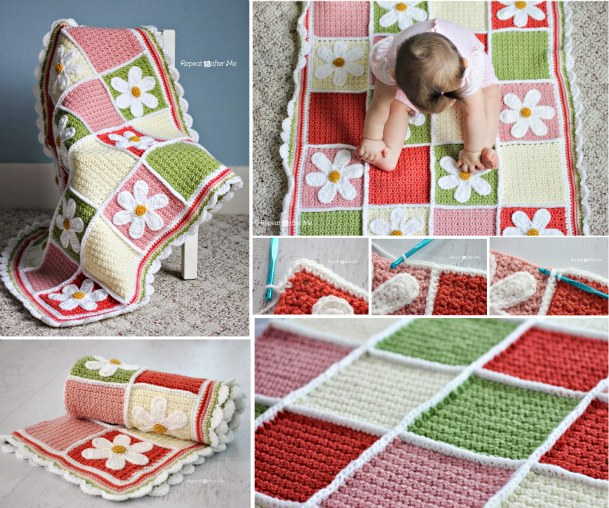 Crochet-Baby-Blanket-with-Free-Pattern-37
