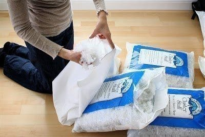 DIY Beanbag for home decor06
