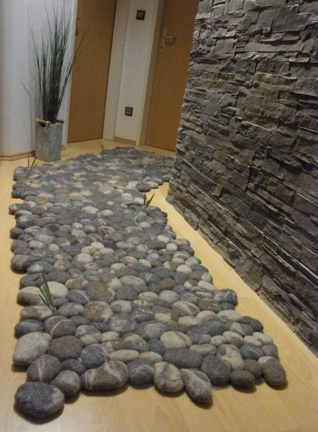 Eccentric Carpet 17