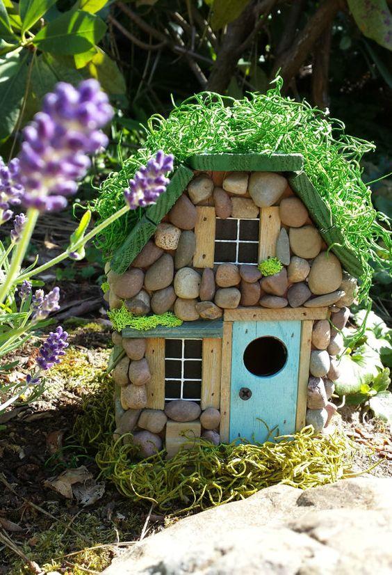 Fairy Cottages 12