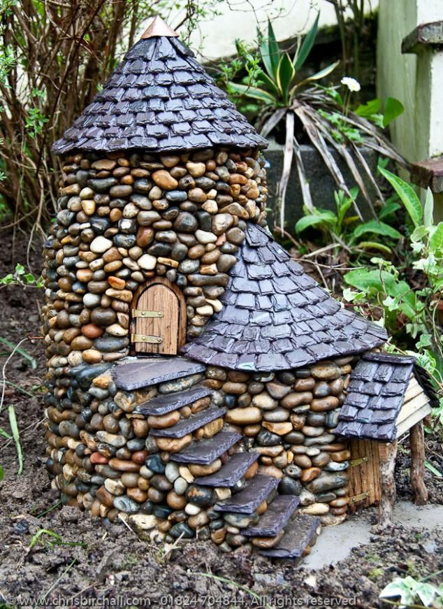 Fairy Cottages 4