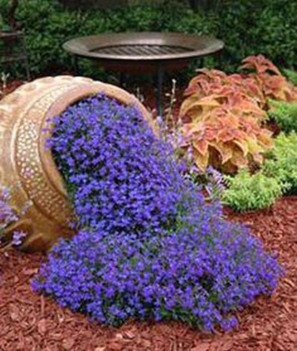 Flower Planters 1