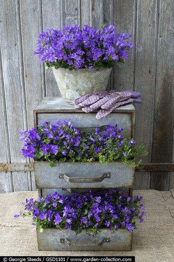 Flower Planters 19