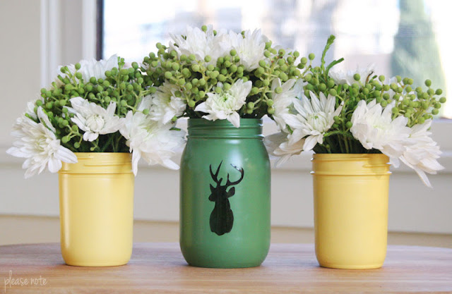 15+ Inexpensive DIY Gift Ideas For Anyone To Do
