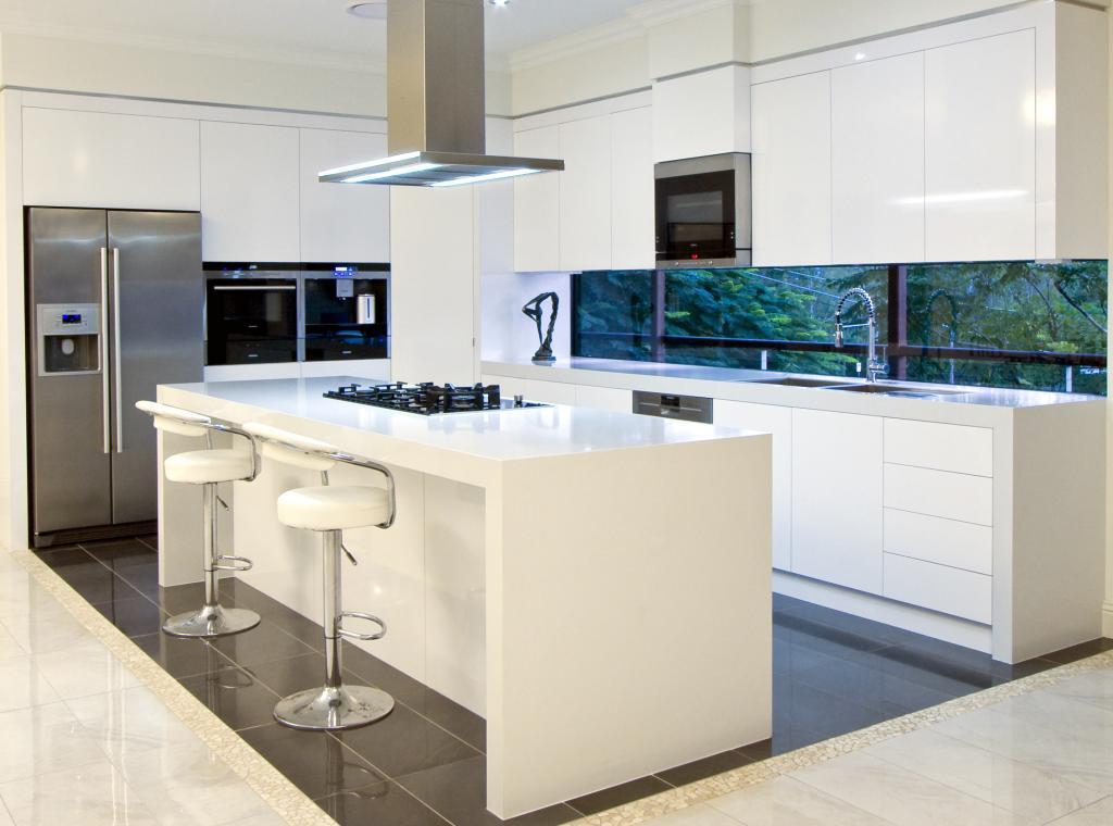 Kitchens8