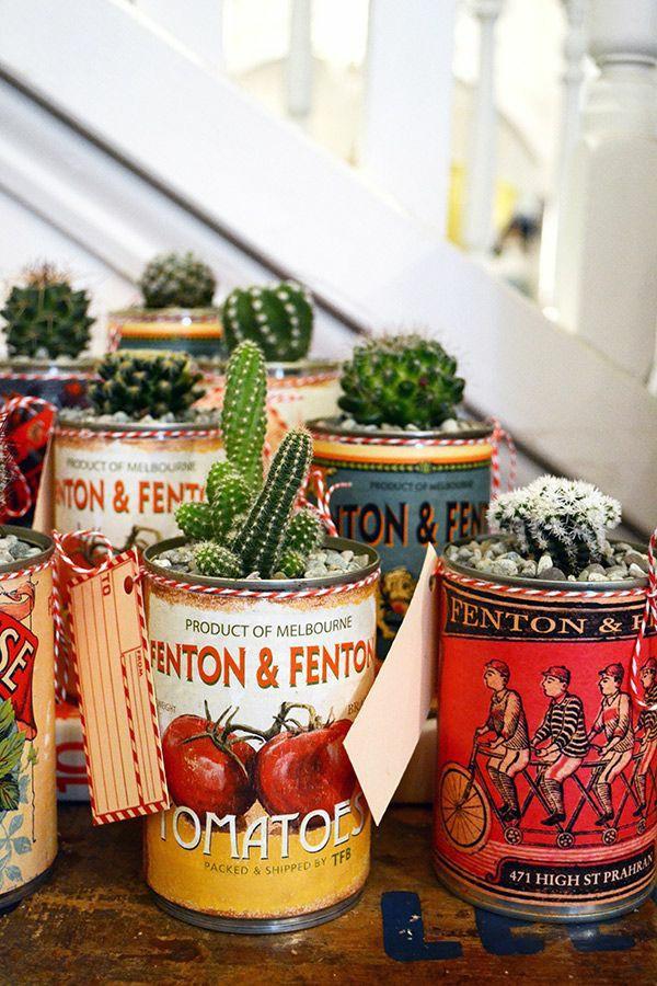 Mini-Cactus-Gardens-15