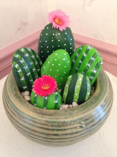 Mini-Cactus-Gardens-7
