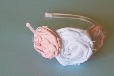 No Sew DIY Clothing 11