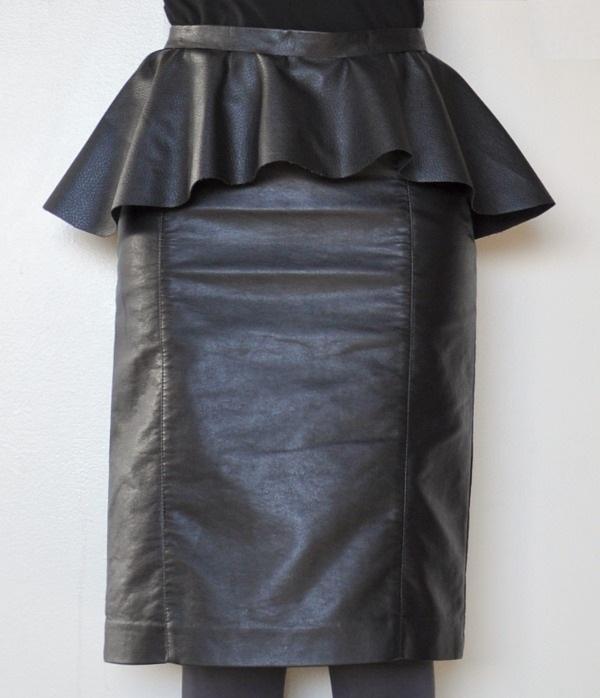 No Sew DIY Clothing 14