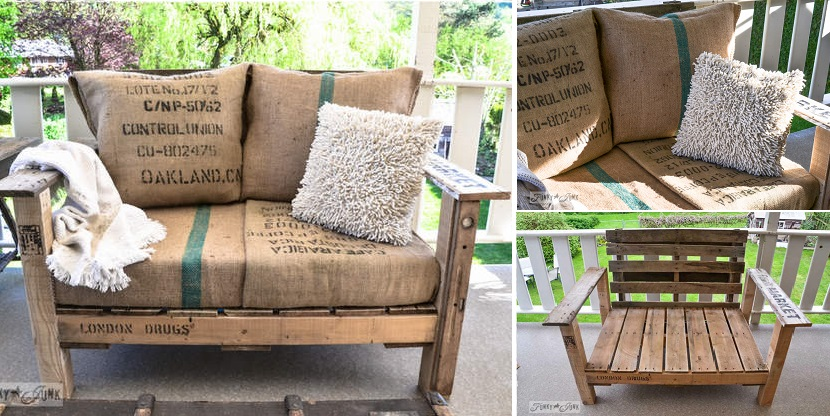 Outdoor-Pallet-Furniture-DIY-ideas-and-tutorials10A