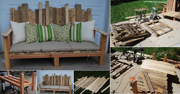 Outdoor-Pallet-Furniture-DIY-ideas-and-tutorials19
