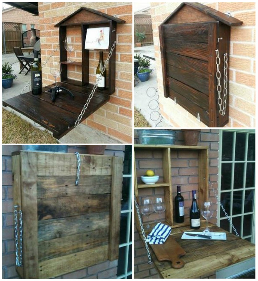 Outdoor-Pallet-Furniture-DIY-ideas-and-tutorials2