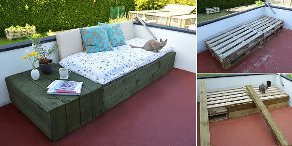 Outdoor-Pallet-Furniture-DIY-ideas-and-tutorials20