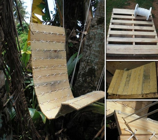 Diy Cardboard Furniture Tutorials