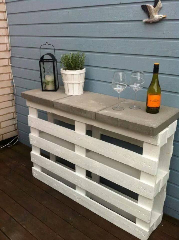Outdoor-Pallet-Furniture-DIY-ideas-and-tutorials3