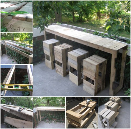 Outdoor-Pallet-Furniture-DIY-ideas-and-tutorials6