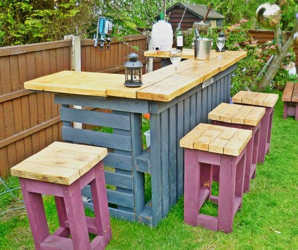 Outdoor-Pallet-Furniture-DIY-ideas-and-tutorials6A