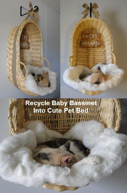 Pet Bed 13