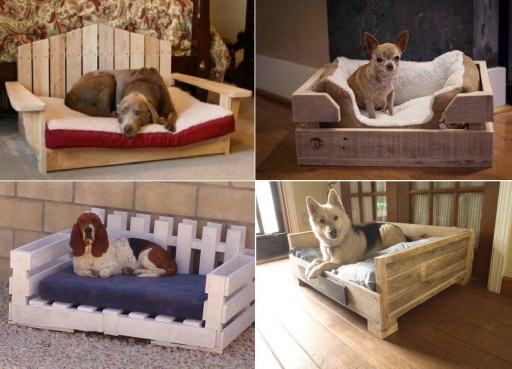 Pet Bed 17