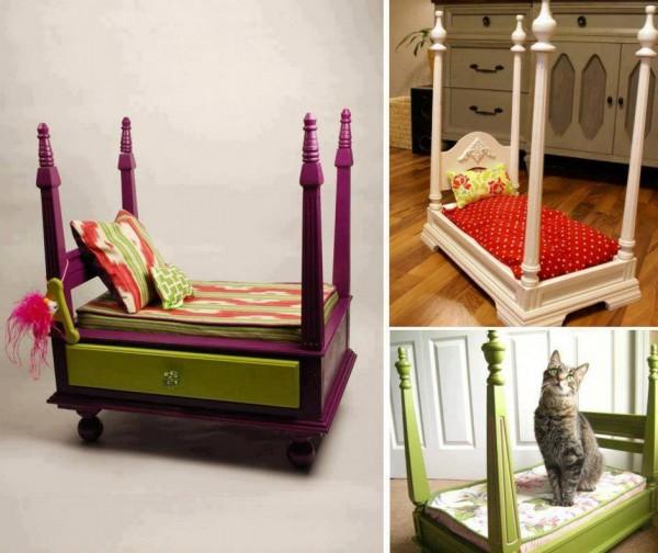 Pet Bed 28