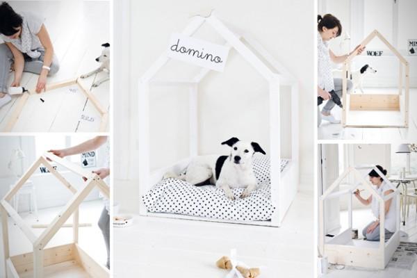 Pet Bed 30